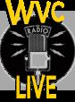 WVC Radio Live!